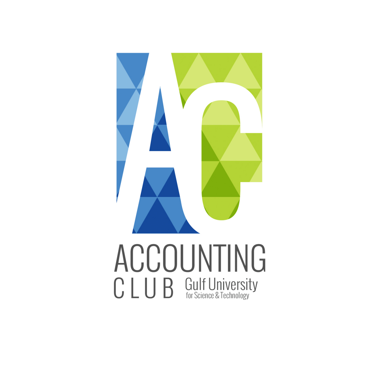 accounting club Texas state accounting club website do you imagine people with horn rimmed glasses and pocket protectors, pens behind their ears and calculators in their palms.